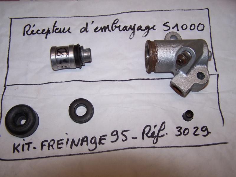 LES DIFFERENTS Emetteurs,recepteurs de frein et embrayage S 1000 Emette10