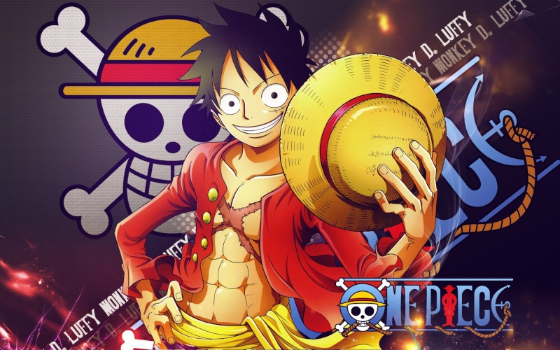 montage one piece 11100211