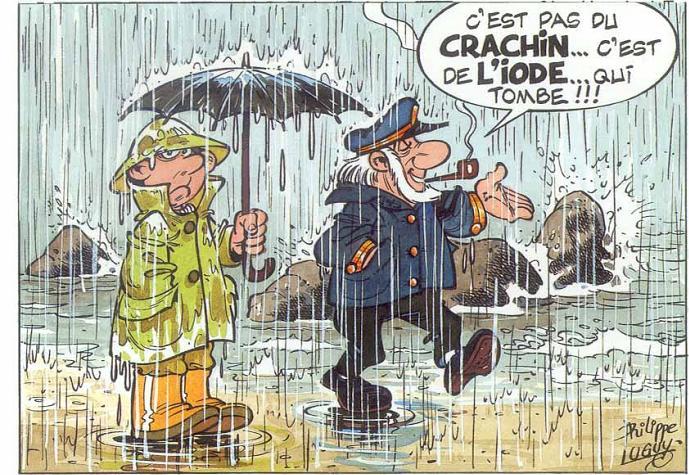 Quel temps fait-il aujourd'hui? - Page 3 Crachi10