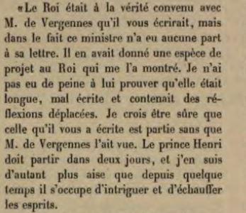 Marie-Antoinette se mêlait-elle de politique ? - Page 2 Ma_a_j10