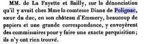 La comtesse Diane de Polignac  - Page 2 Paroy_10