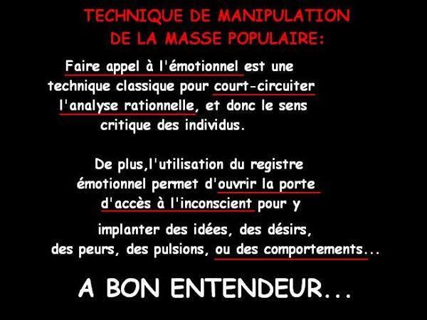 Charlie Hebdo ! 10926410