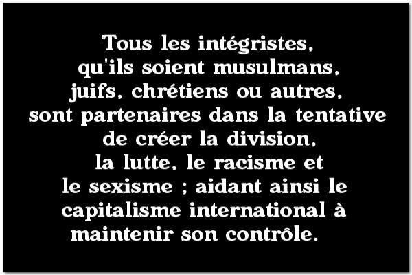 Charlie Hebdo ! 10931310