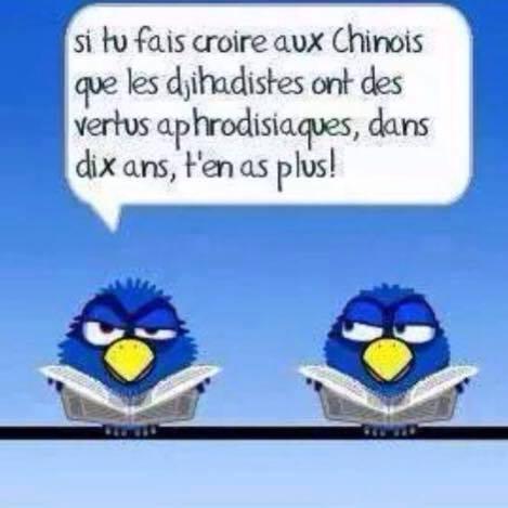 Charlie Hebdo ! 15097210