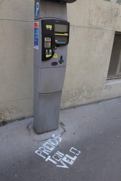 (Wonderful) Street Art - Page 4 Bw-lyo10