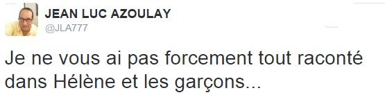 [8x26] Paire de pères 15/03/2015 Jla10