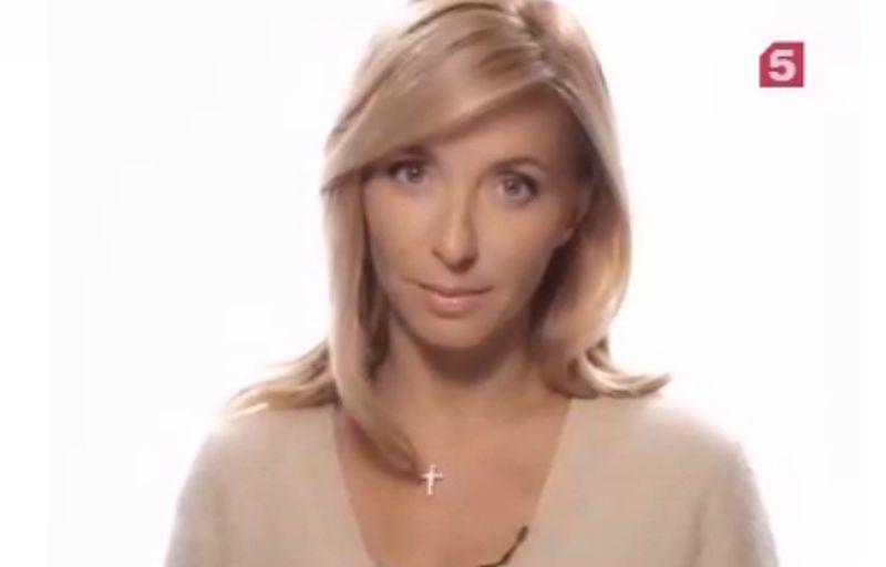 Татьяна Навка. Реклама, съемки, презентации - Страница 4 E-210