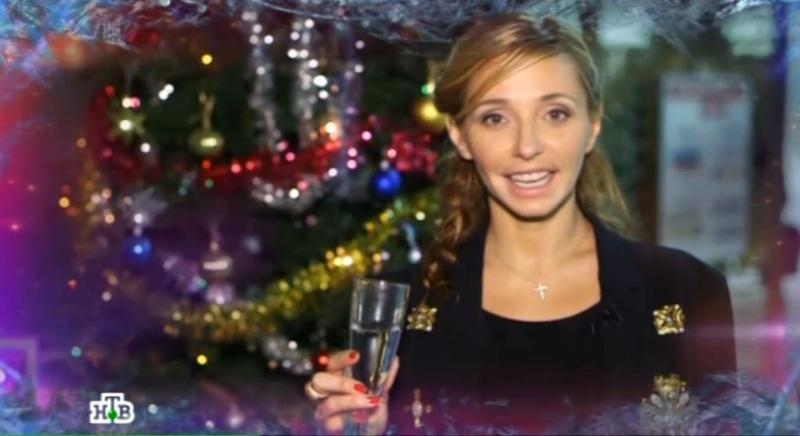 Татьяна Навка-новости, анонсы - Страница 4 Idoee_10