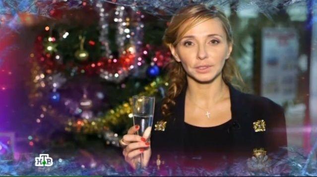 Татьяна Навка-новости, анонсы - Страница 4 Ie_aez10