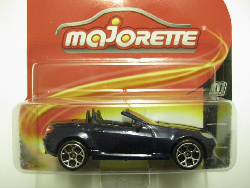 N°232B Mercedes SLK Merced12