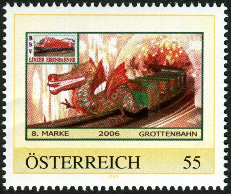 Meine Marke (Eisenbahn) - Seite 2 80116310