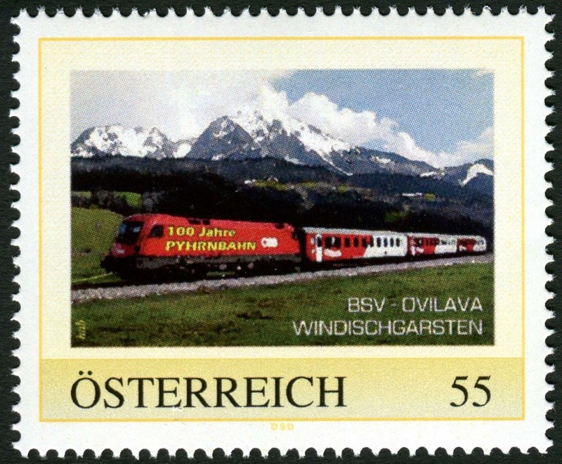 Meine Marke (Eisenbahn) - Seite 2 80116910