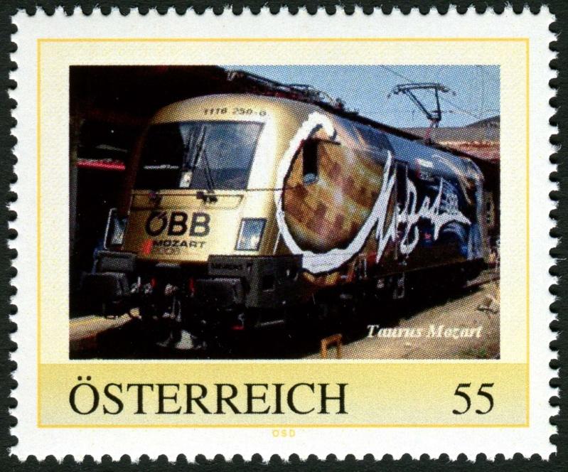 Meine Marke (Eisenbahn) - Seite 2 80123110