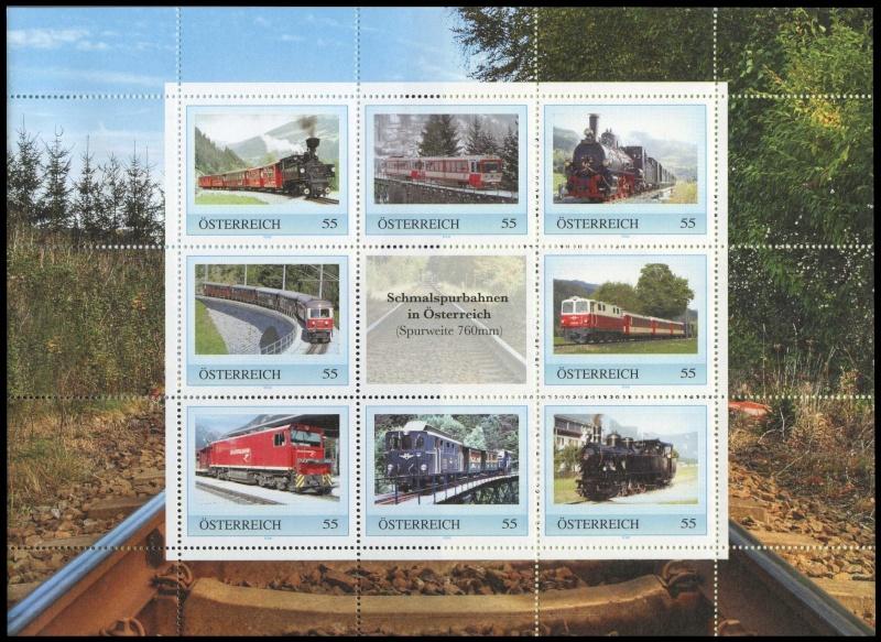 Meine Marke (Eisenbahn) - Seite 2 Postfr10