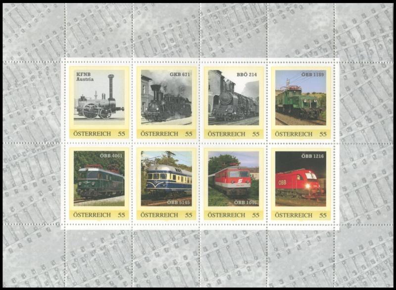 Meine Marke (Eisenbahn) - Seite 2 Postfr11