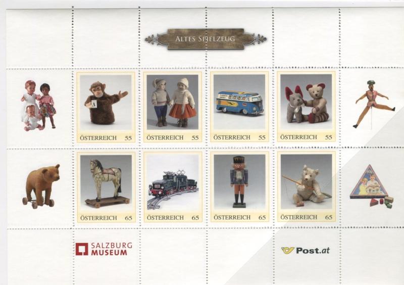 Marken Edition 8 Spielz12