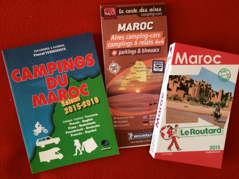 le camping au Maroc vous tente ??? Img_2311