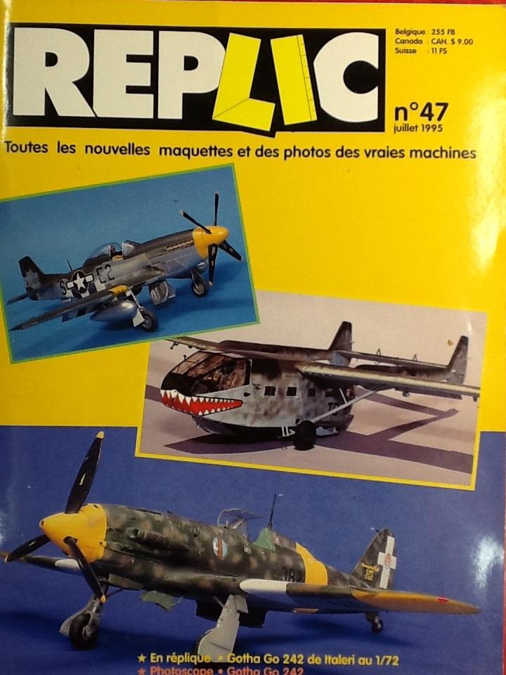 AIRFIX NORTH AMERICAN P 51 D MUSTANG 1/24ème Ref 14001 Airfi109