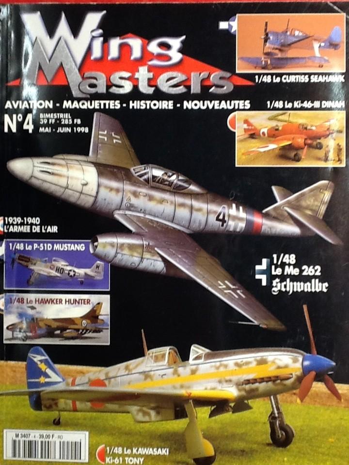 AIRFIX NORTH AMERICAN P 51 D MUSTANG 1/24ème Ref 14001 Airfi112