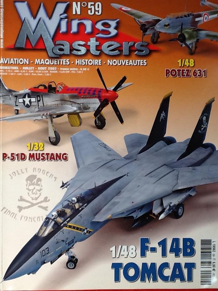 AIRFIX NORTH AMERICAN P 51 D MUSTANG 1/24ème Ref 14001 Airfi114