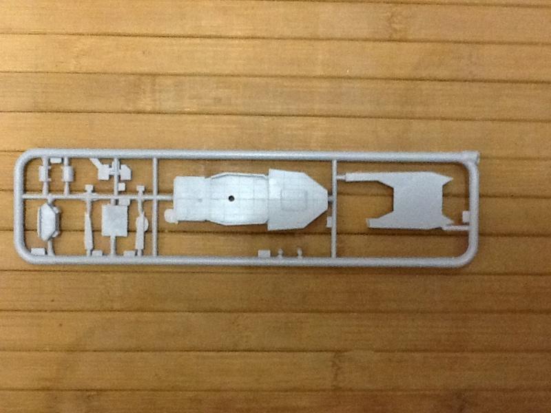 Escorteur d Escadre type T 47 A SURCOUF 1/400ème Ref 61013 Helle673