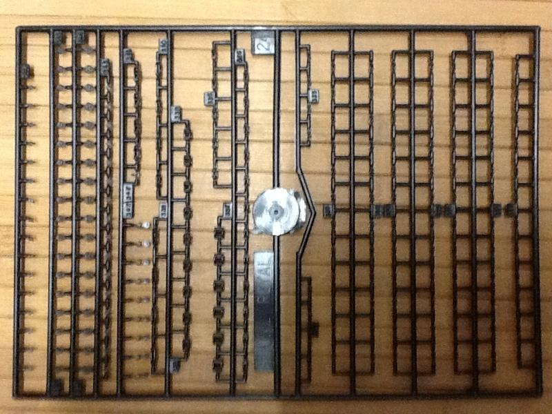 Vaisseau Le SOLEIL ROYAL 1/100ème Ref 099 Helle915