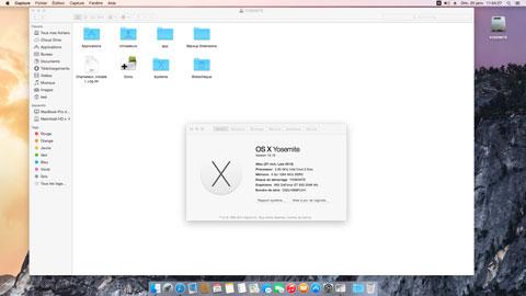 OS X Yosemite Chameleon-2.3svn-r2760 - Page 2 1a10