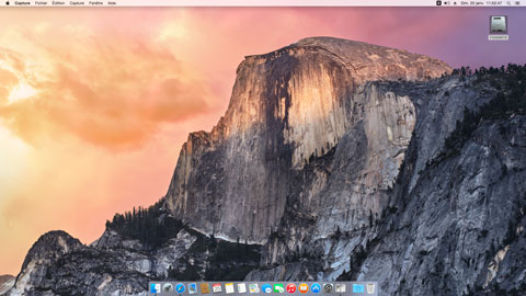OS X Yosemite Chameleon-2.3svn-r2760 - Page 2 2a10