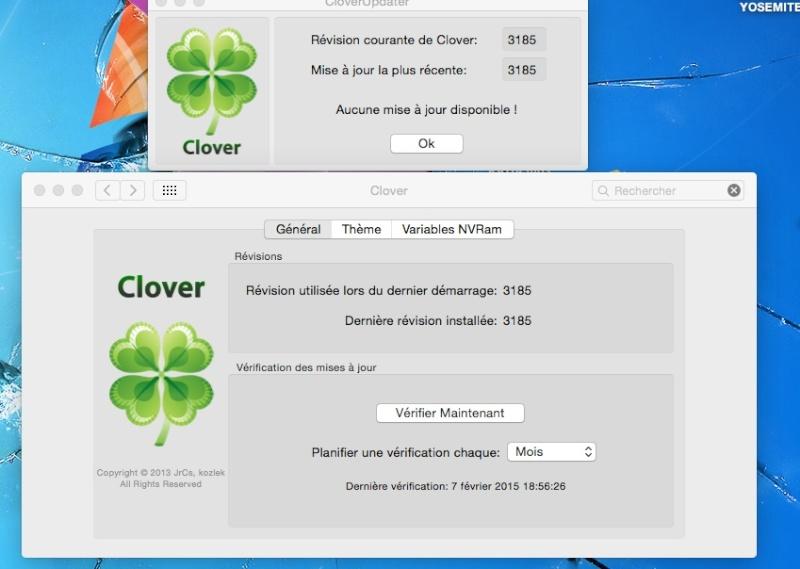 MAJ clover 4_tiff13