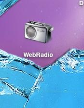 Lecteur radio de qualité 5_tiff11