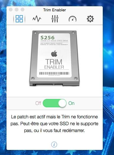 SSD Samsung 180g B_tiff10
