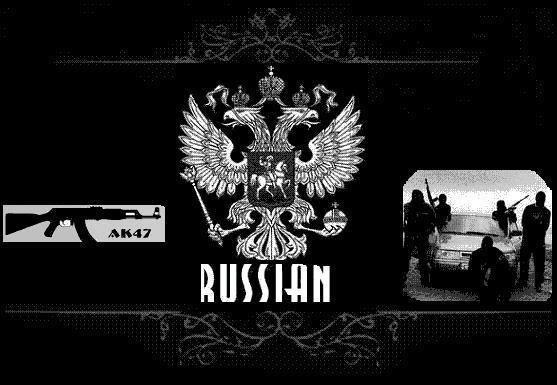 Les Criminels [Faction(s)] Russai10