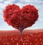 Concours Pack: spécial Saint Valentin ! - Page 2 Images10