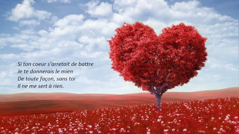 Concours Pack: spécial Saint Valentin ! - Page 2 Valent11