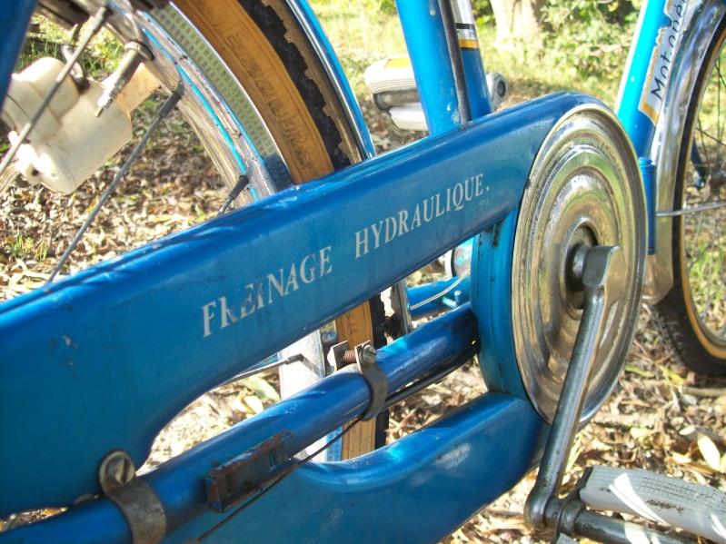 Pliant Motobécane PSG (freins hydraulique) 100_3310