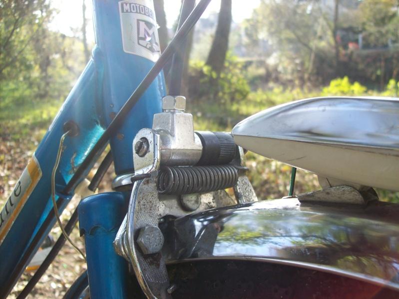 Pliant Motobécane PSG (freins hydraulique) 100_3312