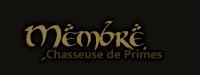 MEMBRE - Daeneth