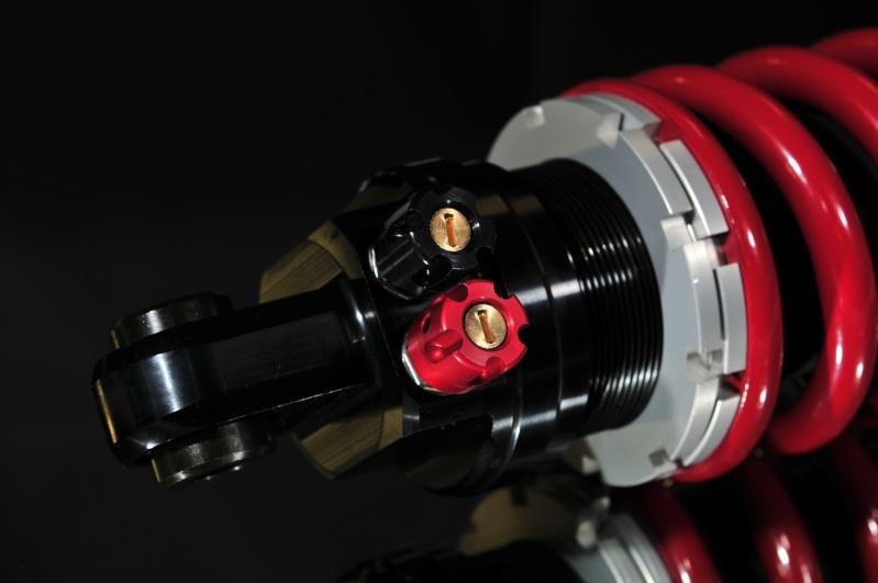 nouvel amortisseur schock factory Dsc_0211