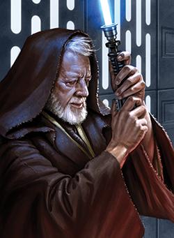 [Star Wars] StoreChampionship Temple du Jeu Dimanche 12Avril Obiwan10