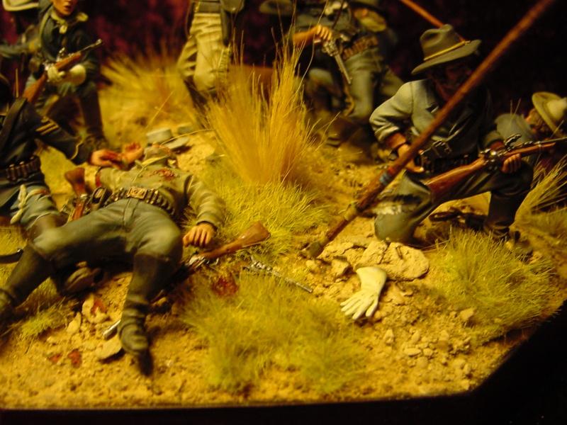 Custers letzte Schlacht Little15