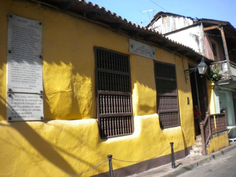 José María Heredia y Campuzano  78050110