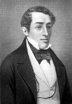 José María Heredia y Campuzano  Heredi10
