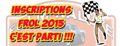 PROXY RACE CIRSO32 2015 - Etape 5 - Le BOUST Logo_i10