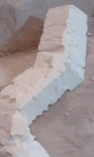 Bauarbeiten im Wadi Tarfaui - Seite 3 Graben11