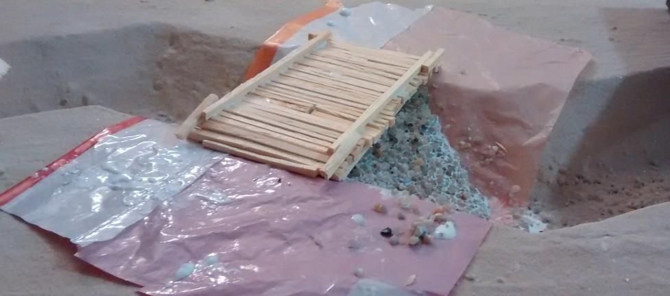 Bauarbeiten im Wadi Tarfaui - Seite 3 Graben12