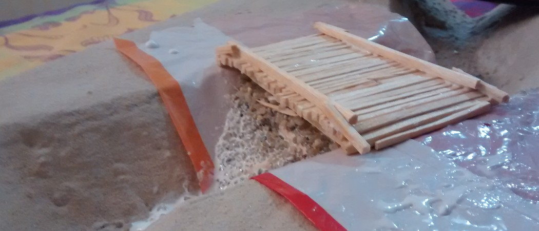 Bauarbeiten im Wadi Tarfaui - Seite 3 Graben13
