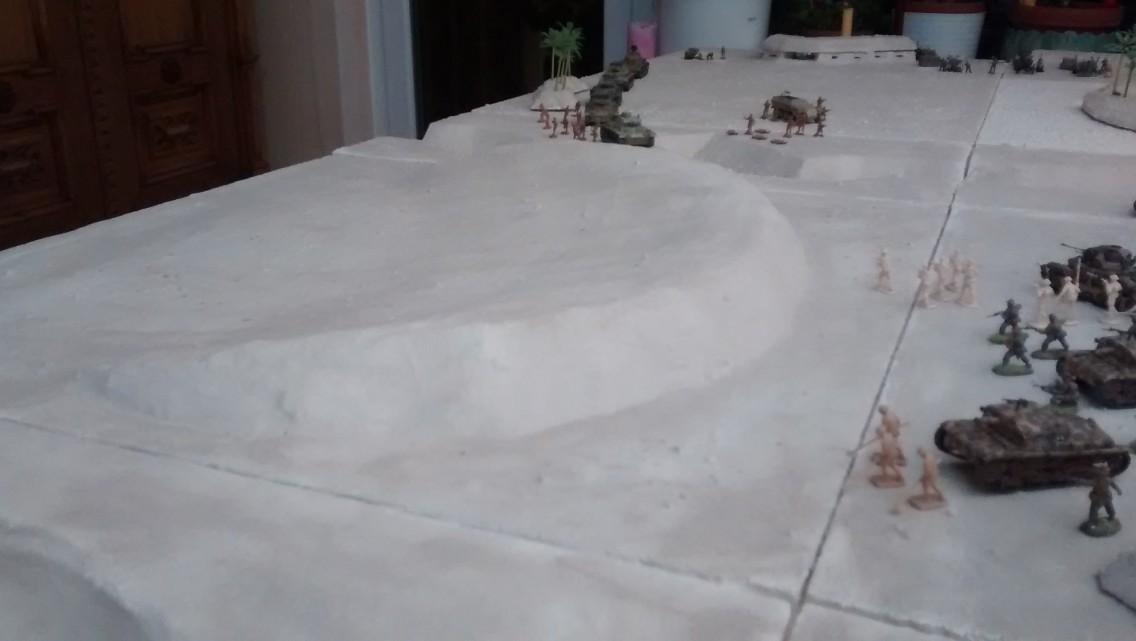 Bauarbeiten im Wadi Tarfaui - Seite 2 Overal10
