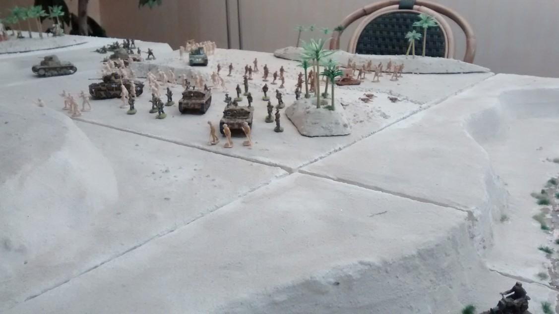 Bauarbeiten im Wadi Tarfaui - Seite 2 Overal11