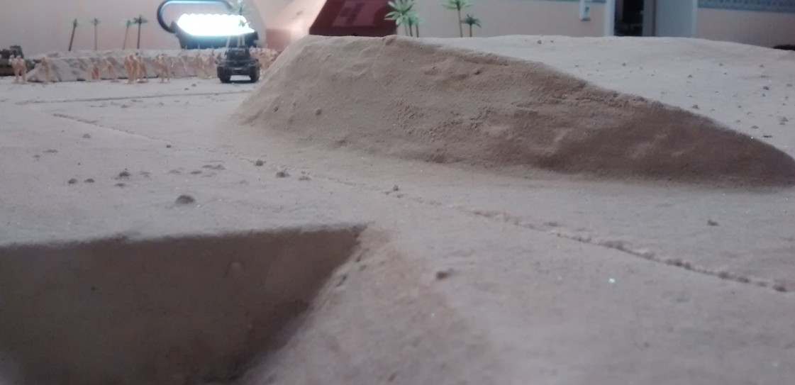 Bauarbeiten im Wadi Tarfaui - Seite 2 Overal12