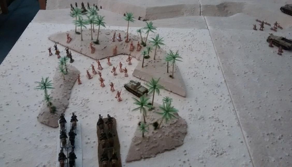 Bauarbeiten im Wadi Tarfaui - Seite 2 Overal16